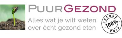 Puurgezond.nl
